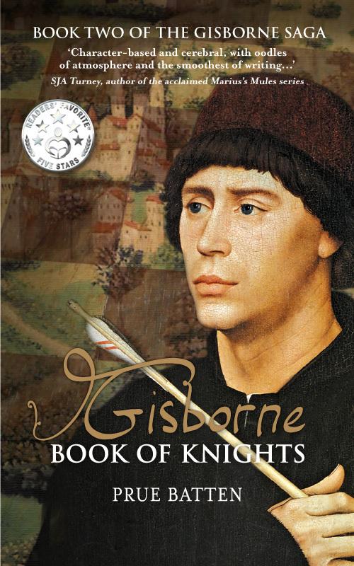 gisborne_knightscover