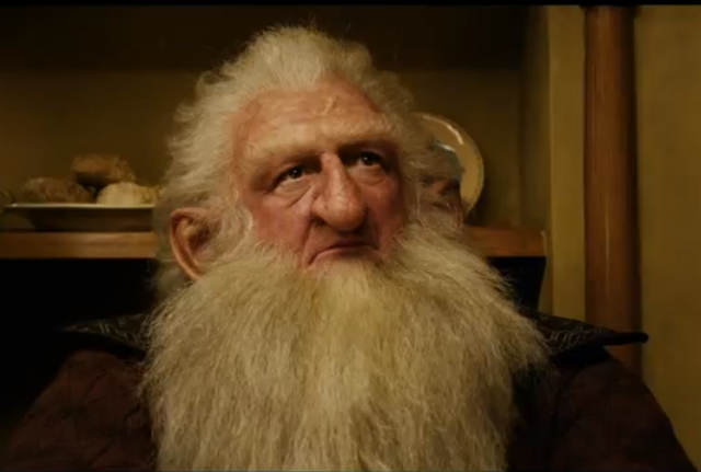 Balin_-_The_Hobbit
