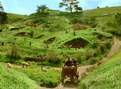 Hobbiton2