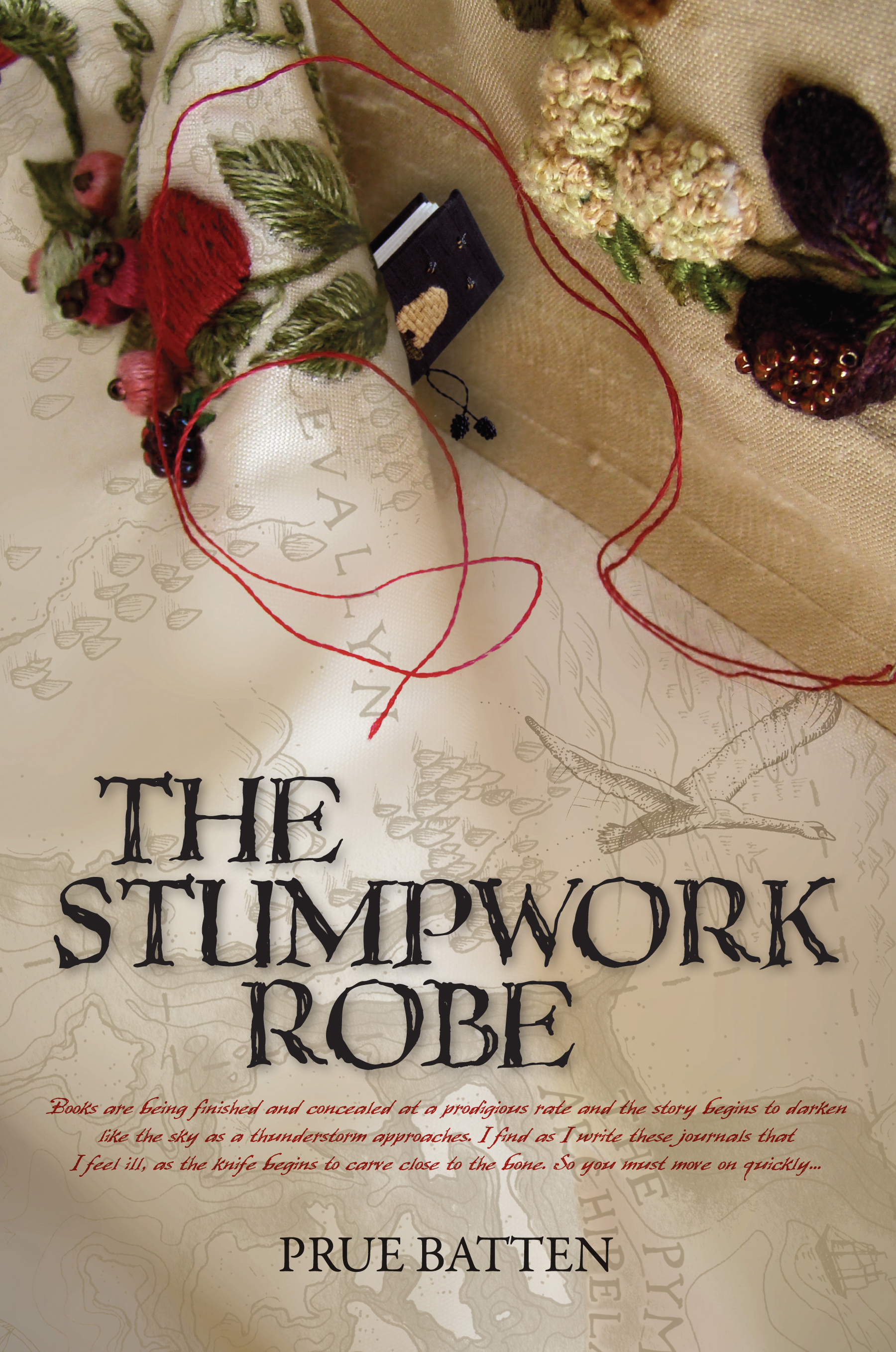 TheStumpworkRobe_COVERONLY
