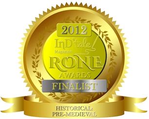 2012_RONE_Finalist(Historical - Pre Medieval) - 300