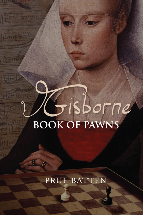 GisbornePawns_COVER