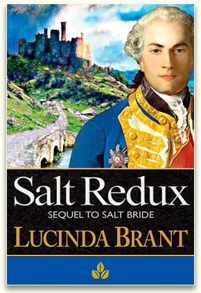 Salt-Redux-cover