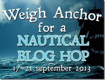 2013-Nautical-Blog-Hop-small[1]