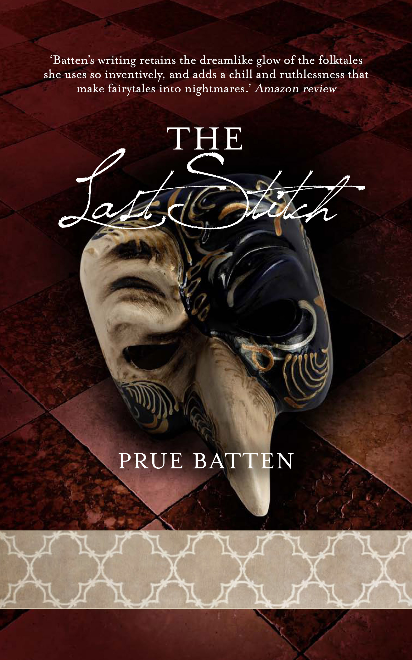 TheLastStitch_Amazon