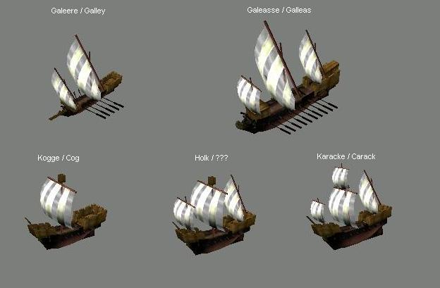 vorschiffemajt2