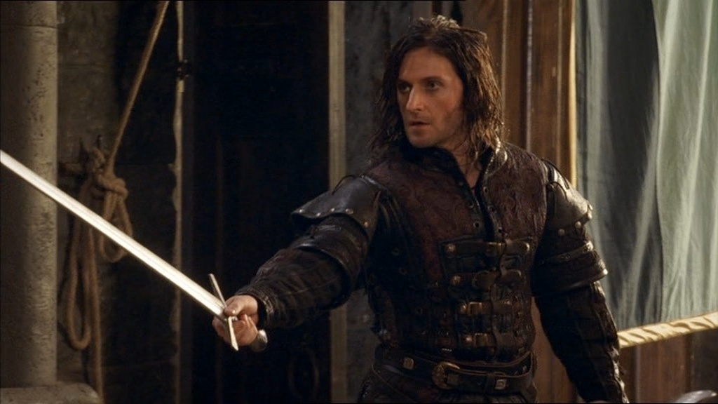 Drunk-dirty-and-gorgeous-sir-guy-of-gisborne-12992599-1024-576