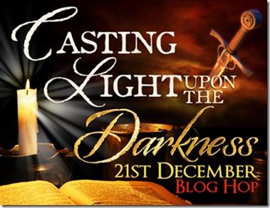 2013-Light-Darkness[1]