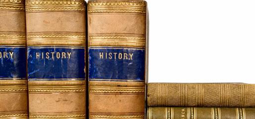history_books