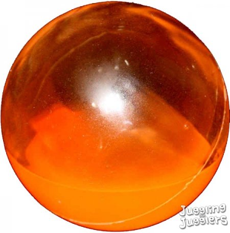 play-silx-implosion-ball-orange_450